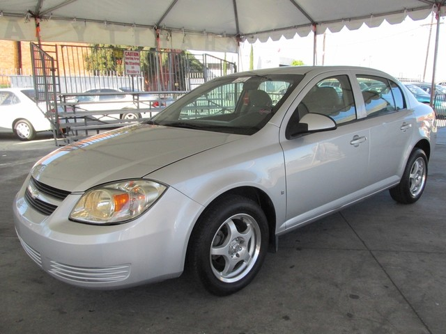 2008 Chevrolet Cobalt LT Please call or e-mail to check availability All of our vehicles are ava