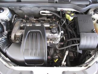 2008 Chevrolet Cobalt LT Gardena, California 15
