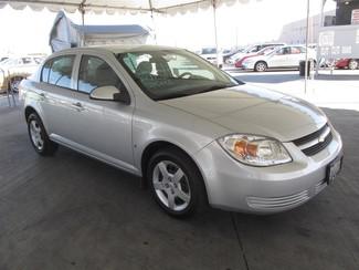 2008 Chevrolet Cobalt LT Gardena, California 3