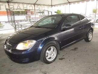 2008 Chevrolet Cobalt LS Gardena, California