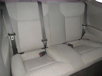 2008 Chevrolet Cobalt LS Gardena, California 12