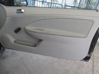 2008 Chevrolet Cobalt LS Gardena, California 13
