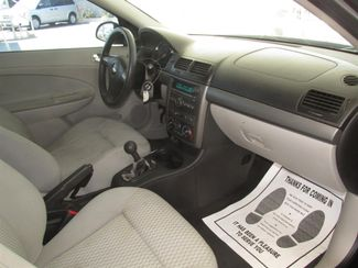 2008 Chevrolet Cobalt LS Gardena, California 8