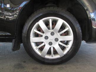 2008 Chevrolet Cobalt LS Gardena, California 14