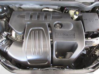 2008 Chevrolet Cobalt LS Gardena, California 15