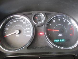 2008 Chevrolet Cobalt LS Gardena, California 5