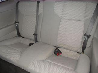 2008 Chevrolet Cobalt LS Gardena, California 10