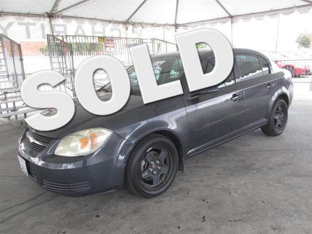2008 Chevrolet Cobalt LT Please call or e-mail to check availability All of our vehicles are av