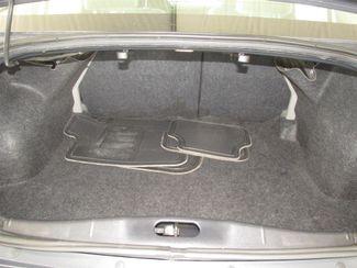 2008 Chevrolet Cobalt LT Gardena, California 11