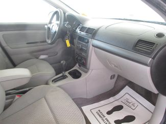 2008 Chevrolet Cobalt LT Gardena, California 8