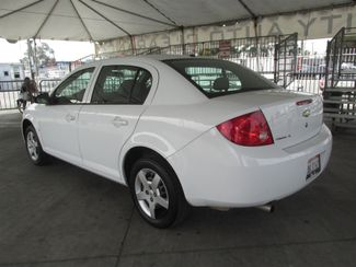 2008 Chevrolet Cobalt LT Gardena, California 1