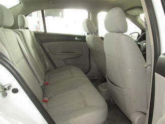 2008 Chevrolet Cobalt LT Gardena, California 12