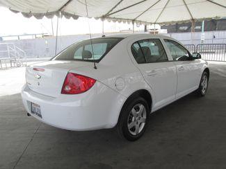 2008 Chevrolet Cobalt LT Gardena, California 2