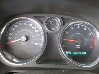 2008 Chevrolet Cobalt LT Gardena, California 5