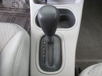 2008 Chevrolet Cobalt LT Gardena, California 7