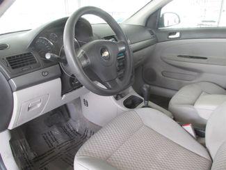 2008 Chevrolet Cobalt LT Gardena, California 4