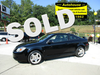 2008 Chevrolet Cobalt in Hiram,, Georgia