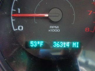 2008 Chevrolet Cobalt LS Hoosick Falls, New York 6