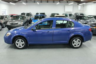 2008 Chevrolet Cobalt LT Kensington, Maryland 1