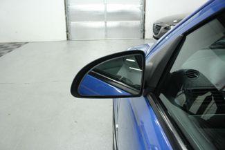 2008 Chevrolet Cobalt LT Kensington, Maryland 12