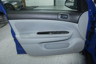2008 Chevrolet Cobalt LT Kensington, Maryland 14