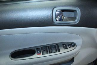2008 Chevrolet Cobalt LT Kensington, Maryland 15