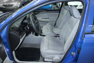 2008 Chevrolet Cobalt LT Kensington, Maryland 16