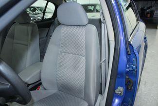 2008 Chevrolet Cobalt LT Kensington, Maryland 18