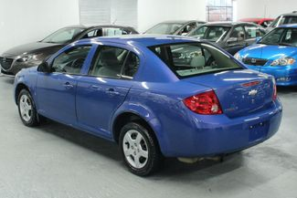 2008 Chevrolet Cobalt LT Kensington, Maryland 2