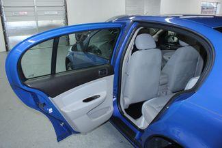2008 Chevrolet Cobalt LT Kensington, Maryland 22