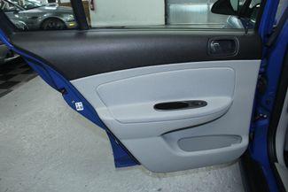 2008 Chevrolet Cobalt LT Kensington, Maryland 23