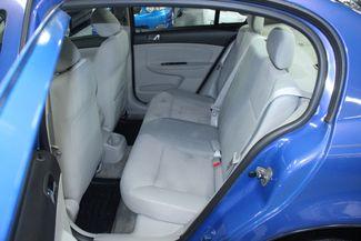 2008 Chevrolet Cobalt LT Kensington, Maryland 25