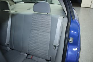 2008 Chevrolet Cobalt LT Kensington, Maryland 26