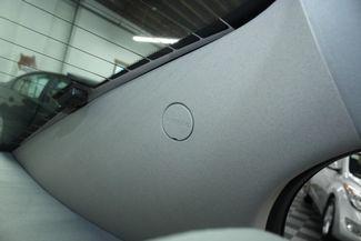 2008 Chevrolet Cobalt LT Kensington, Maryland 27