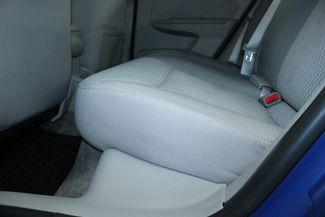 2008 Chevrolet Cobalt LT Kensington, Maryland 29