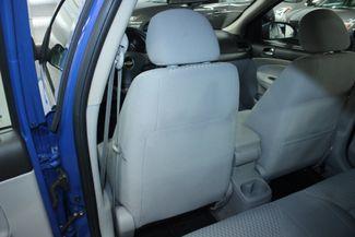 2008 Chevrolet Cobalt LT Kensington, Maryland 30