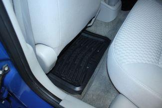2008 Chevrolet Cobalt LT Kensington, Maryland 31
