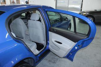2008 Chevrolet Cobalt LT Kensington, Maryland 32