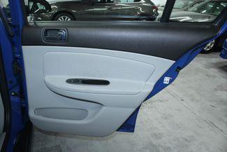 2008 Chevrolet Cobalt LT Kensington, Maryland 33