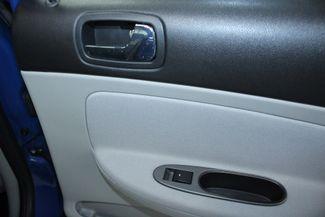 2008 Chevrolet Cobalt LT Kensington, Maryland 34