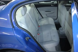 2008 Chevrolet Cobalt LT Kensington, Maryland 35