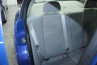 2008 Chevrolet Cobalt LT Kensington, Maryland 36