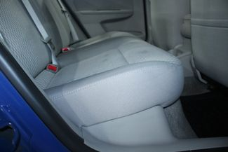 2008 Chevrolet Cobalt LT Kensington, Maryland 39