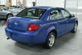 2008 Chevrolet Cobalt LT Kensington, Maryland 4