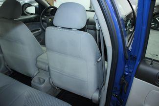 2008 Chevrolet Cobalt LT Kensington, Maryland 40