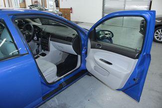 2008 Chevrolet Cobalt LT Kensington, Maryland 43