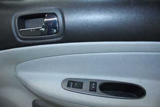 2008 Chevrolet Cobalt LT Kensington, Maryland 45