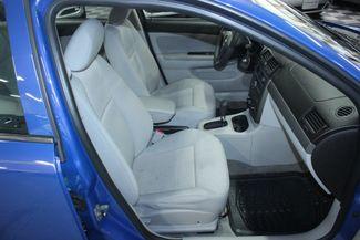 2008 Chevrolet Cobalt LT Kensington, Maryland 46