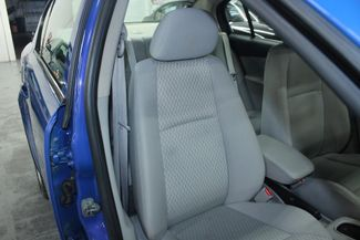 2008 Chevrolet Cobalt LT Kensington, Maryland 47