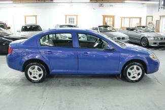 2008 Chevrolet Cobalt LT Kensington, Maryland 5